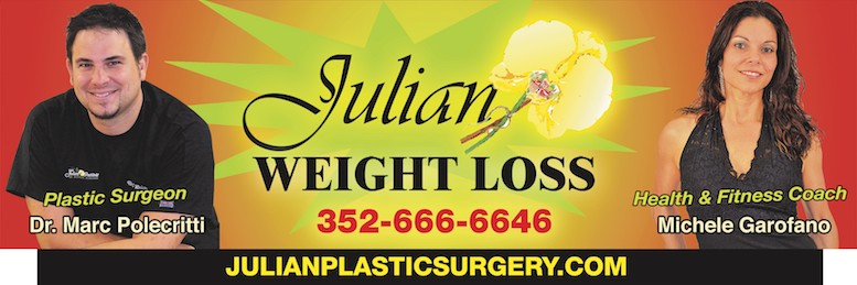 julian-weight-loss-banner